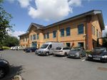 Thumbnail to rent in First Floor, Left Hand Side, Neville House, Steel Park Road, Halesowen, West Midlands
