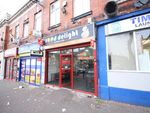Thumbnail for sale in Chapeltown Road, Leeds