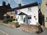 Image 1 of 21 for 357 Uttoxeter Road