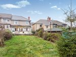 Thumbnail for sale in Maesycoed Terrace, Hengoed