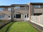 Thumbnail to rent in Grosvenor Place, Carnforth