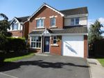 Thumbnail to rent in 16, Sweeney Drive, Morda, Oswestry, Shropshire