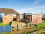 Thumbnail for sale in Westbourne Terrace, Westward Ho, Bideford