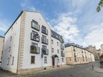 Thumbnail to rent in West Silvermills Lane, New Town