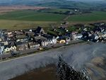 Thumbnail for sale in Borth