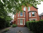 Thumbnail to rent in Knowsley Court, Knowsley Road, Hoole, Chester
