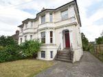 Thumbnail for sale in 144 Upper Grosvenor Road, Tunbridge Wells
