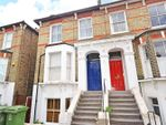 Thumbnail for sale in Derwent Grove, East Dulwich, London