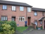 Thumbnail for sale in Hexham Gardens, Bletchley