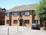 Thumbnail to rent in Anchor Hill, Knaphill, Woking