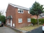 Thumbnail to rent in Ascot Close, Edgbaston, Birmingham
