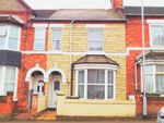 Thumbnail for sale in Mill Road, Wellingborough