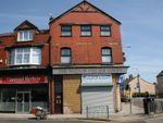Thumbnail for sale in Walton Village, Walton, Liverpool