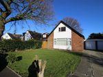 Thumbnail to rent in Fairways Avenue, Broughton, Preston