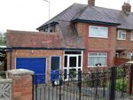 Thumbnail to rent in College Green, Holmer, Hereford