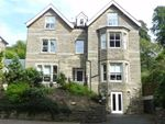 Thumbnail for sale in Park Road, Buxton, Derbyshire