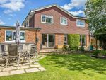 Thumbnail for sale in Applegarth, Claygate, Esher