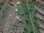 Thumbnail for sale in Land To The Side Of 25, Palace Road, Aintree, Liverpool