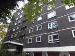 Thumbnail to rent in Kensington Road, Glasgow