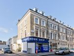 Thumbnail for sale in Nugent Terrace, London