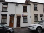 Thumbnail to rent in Cliveden Place, Stoke-On-Trent