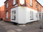 Thumbnail for sale in Vernon Road, Aylestone