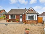 Thumbnail for sale in Chilton Drive, Higham, Rochester, Kent