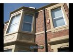 Thumbnail to rent in Saltwell View, Gateshead