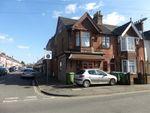 Thumbnail to rent in New Street, Horsham