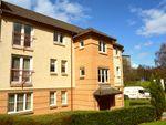 Thumbnail to rent in Creteil Court, Falkirk
