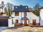 Thumbnail to rent in Woodmansterne Road, Carshalton