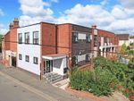 Thumbnail for sale in Apartment 6 Listley Place, 27 Listley Street, Bridgnorth