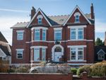 Thumbnail to rent in George House, Lichfield Road, Sutton Coldfield