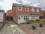 Thumbnail to rent in Platt Lane, Wigan