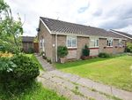Thumbnail for sale in Rectory Road, Dickleburgh, Diss
