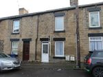 Thumbnail to rent in Station Road, Barnsley