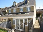 Thumbnail to rent in London Road, Calne