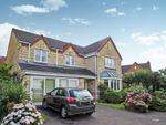Thumbnail for sale in Bolts Croft, Chippenham