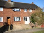 Thumbnail for sale in Wigley Road, Feltham, Middlesex