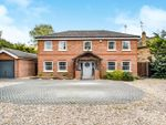 Thumbnail for sale in Chenies Road, Chorleywood, Rickmansworth