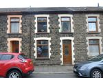 Thumbnail for sale in Charles Street, Tonypandy