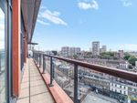 Thumbnail to rent in South Wharf Road, London