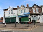 Thumbnail for sale in Lewisham Road, Smethwick