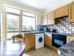 Thumbnail to rent in Churchill Gardens, Pimlico