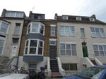 Thumbnail to rent in Station Road, Margate
