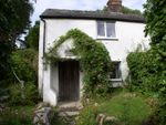 Thumbnail to rent in The Village, North Bovey, Newton Abbot