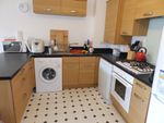 Thumbnail to rent in Hyde Grove, Dartford