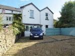 Thumbnail to rent in Albion Place, High Street, Cinderford