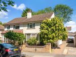 Thumbnail for sale in Leas Dale, London