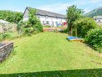 Thumbnail for sale in Donich Park, Lochgoilhead, Cairndow